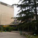 1465204588-Faculty of Agriculture – Novi Sad – 1