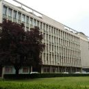 1465204605-Faculty of Agriculture – Novi Sad – 2
