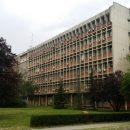 1465204617-Faculty of Agriculture – Novi Sad – 3
