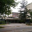 1465204628-Faculty of Agriculture – Novi Sad – 4
