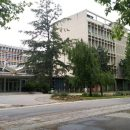 1465204641-Faculty of Agriculture – Novi Sad – 5