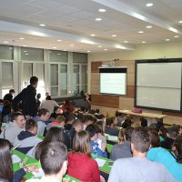 1477566005-Guest_lecture_IIb
