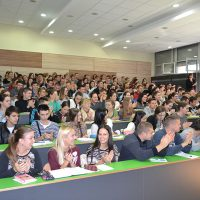 1477566021-Guest_lecture_IIe