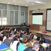 1477566029-Guest_lecture_IIf